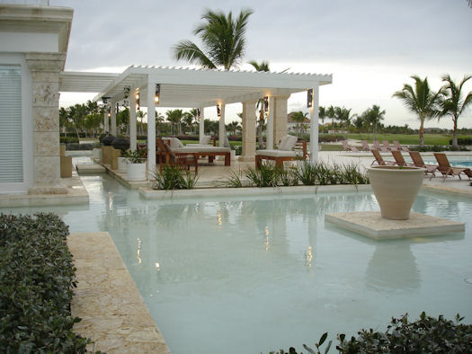Dominican Republic Vacation Homes :: Buying Property