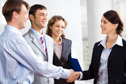 handshake%20shutterstock 8382580 - Contact us