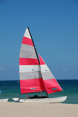 sailboat%20shutterstock 3171934 - Features