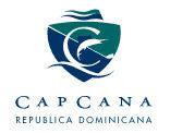 Sotogrande at Cap Cana